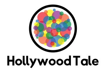 Hollywood Tale