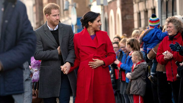 meghan-second-baby-1